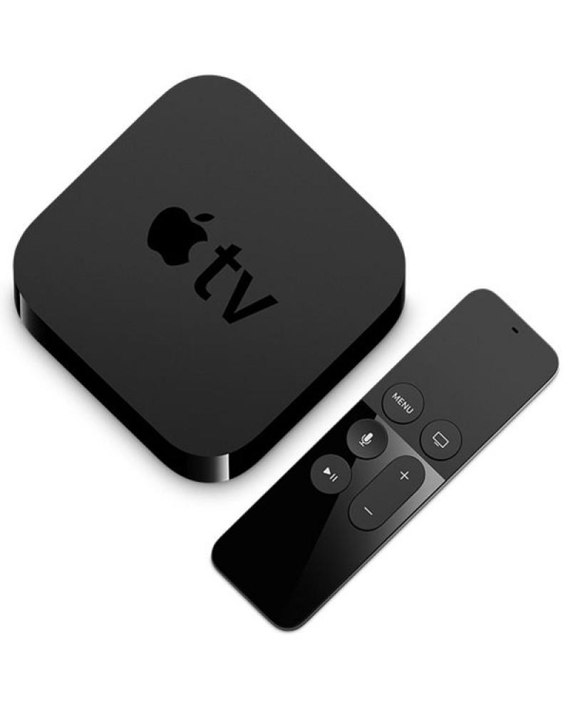 Penawaran Khusus Tenda A6 N150 Mini Ap Router Putih Apple New Tv 4th Generation 32 Gb Hitam